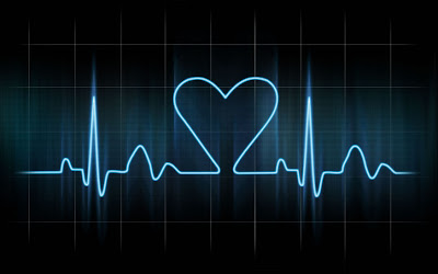 Heart Rate Variability, Symptoms, Upper Cervical Care