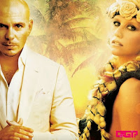 Pitbull - Timber (Feat. Ke$ha)