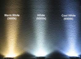 WanderMan: Convert Fluorescent Lights To LED Dual Use