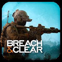 Breach &amp Clear 1.03e Apk Downloads