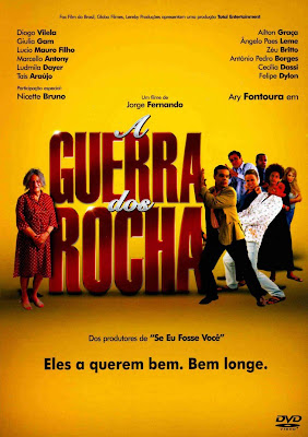 A%2BGuerra%2Bdos%2BRocha Download A Guerra dos Rocha DVDRip Nacional Download Filmes Grátis