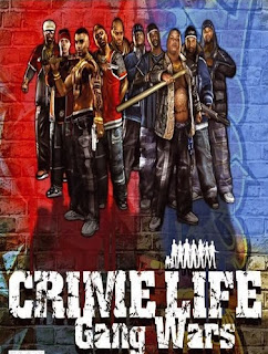 http://www.softwaresvilla.com/2015/06/crime-life-gang-war-pc-game-full.html