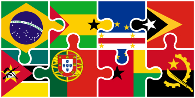 Países Língua Portuguesa, Acordo Ortográfico