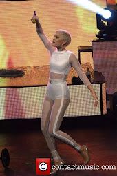 Jessie J Concert Dates