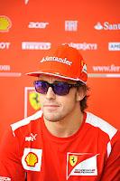 Leo- F. Alonso (29 Julio)