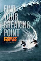 Point Break (Punto de quiebre) (2015)