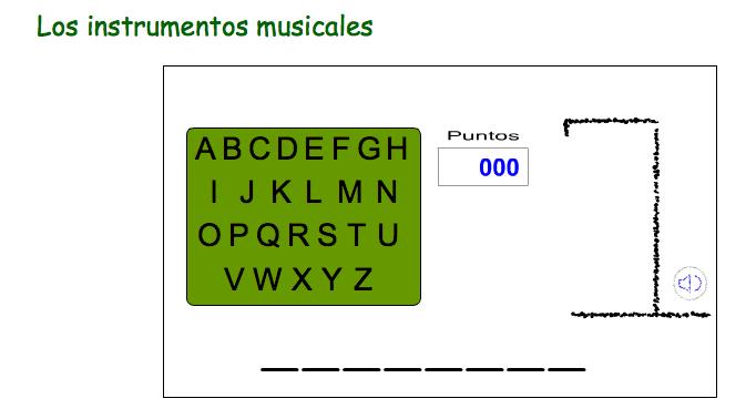 http://www.rinconsolidario.org/palabrasamigas/pa/juegos/ahorcado/ahormusica.htm?utm_source=tiching&utm_medium=referral