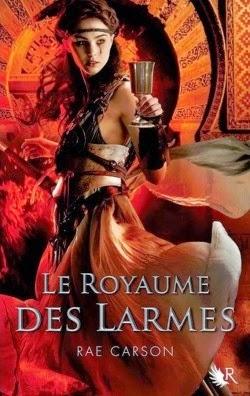 http://lacaverneauxlivresdelaety.blogspot.fr/2014/04/la-fille-de-braises-et-de-ronces-tome-3.html