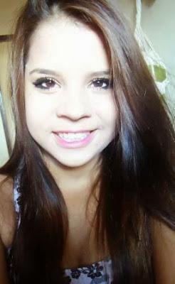 Linda paraguaya soltera