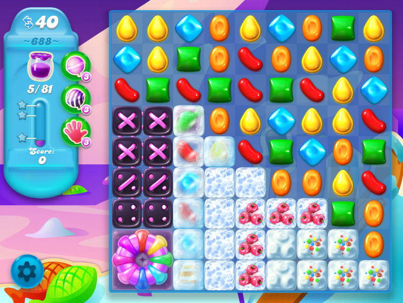 Candy Crush Soda 688