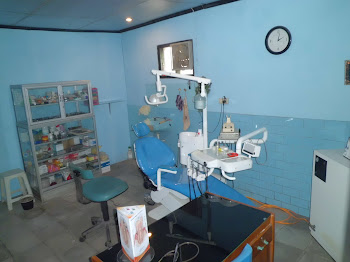 Lumajang Clinic,  Jl.Dieng 108 Dawuhan Lor-Sukodono