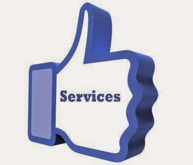 Pengertian Pelayanan: Apa itu Pelayanan?