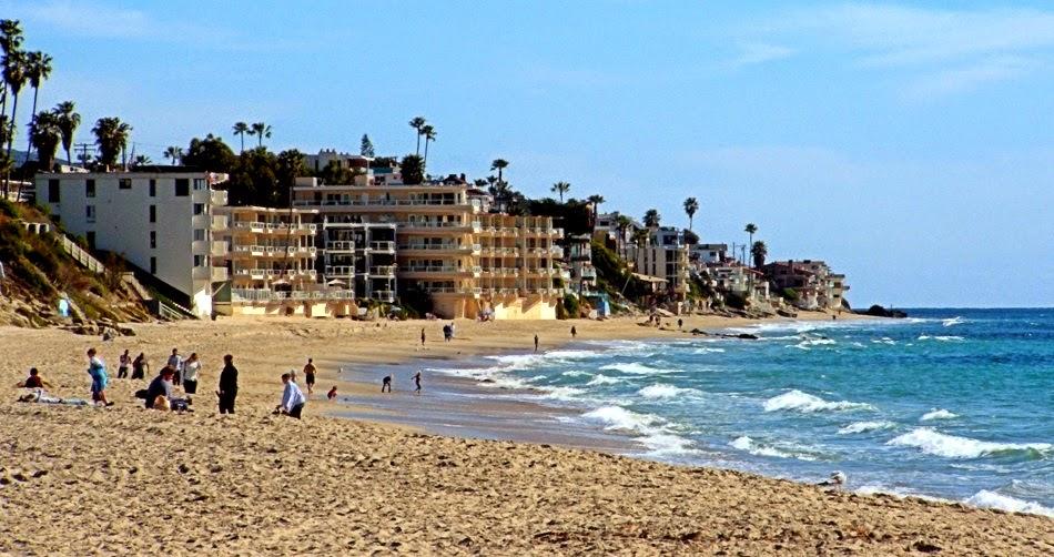 Fuso horário na Califórnia | Diferença do Brasil