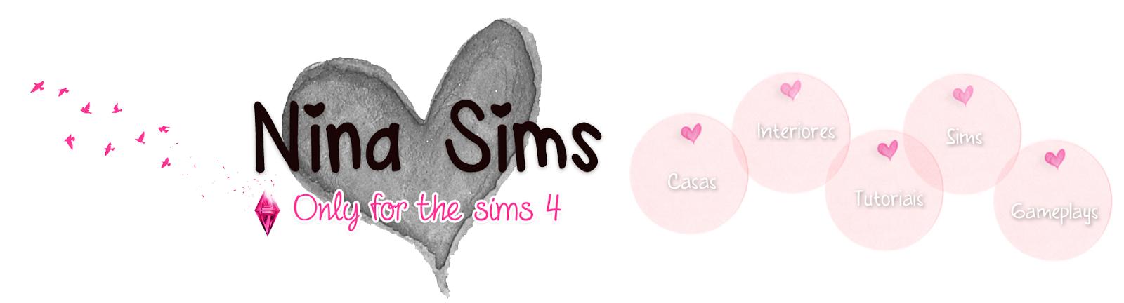 Niina Sims