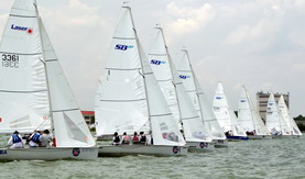 http://asianyachting.com/news/WC15/Western_Circuit_Singapore_2015_Pre-Regatta_Report.htm
