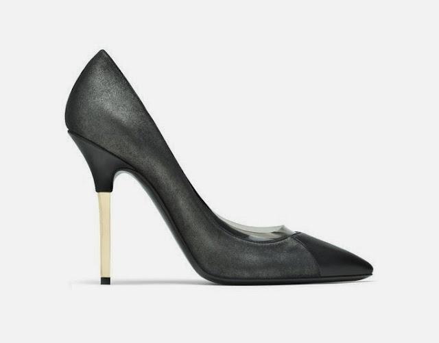 diegodolcini-pointe-pumps-elblogdepatricia-shoes-zapatos-scarpe-calzado