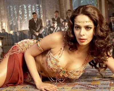 mallika sherawat sexy