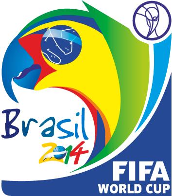 Resultados Brasil Croacia