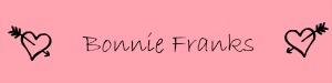 """<img src=""""signature.jpg"""" alt=""""Bonnie Franks Signature"""">"""