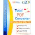 Coolutils Total PDF Converter 2.1.209 Incl Serial Free Download