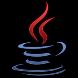 Java'da Tek Boyutlu Diziler