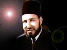 As Syahid Imam Hassan Al Banna