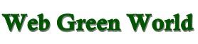 Web Green World Pilihan Terbaik