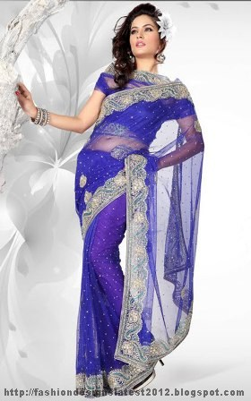 Saree-collections