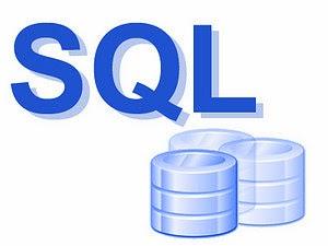 Cara menampilkan database MySQL dengan perintah Query