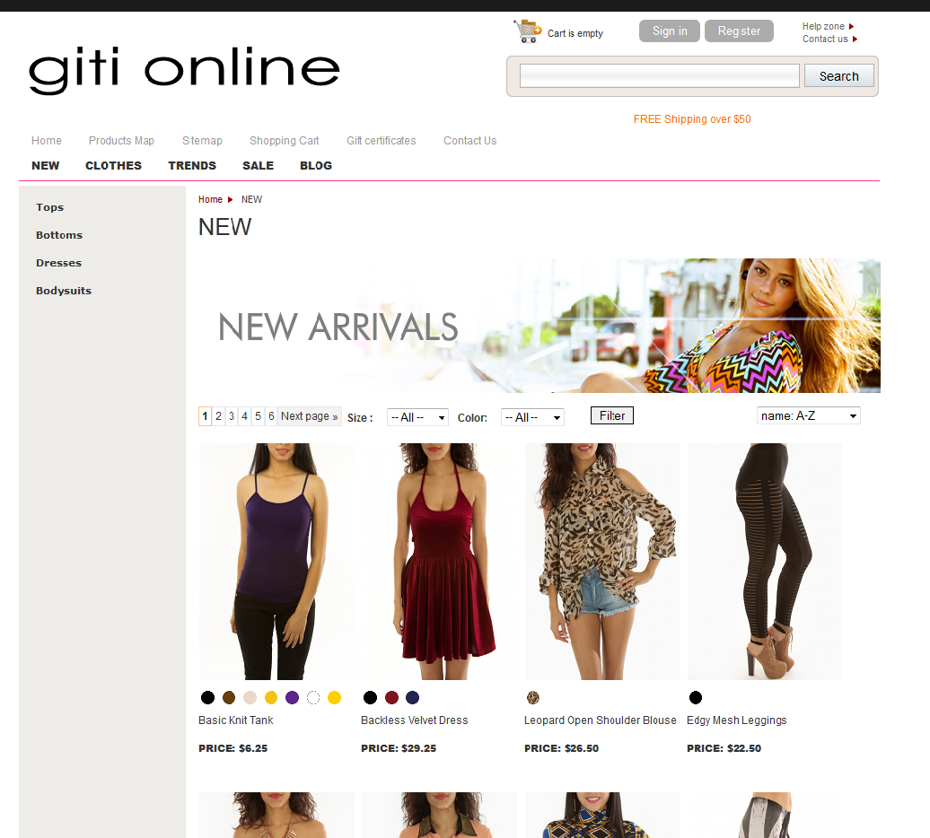 Giti online coupon code