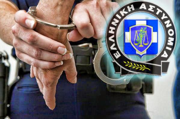 Συνελήφθησαν δύο αλλοδαποί, με πλαστά ταξιδιωτικά έγγραφα στην Ηγουμενίτσα