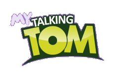My Talking Tom Hack - My Talking Tom Cheats