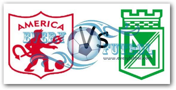 Ver futbol por internet - Transmisión en vivo – Azteca