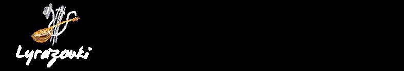 Compagnie Lyrazouki