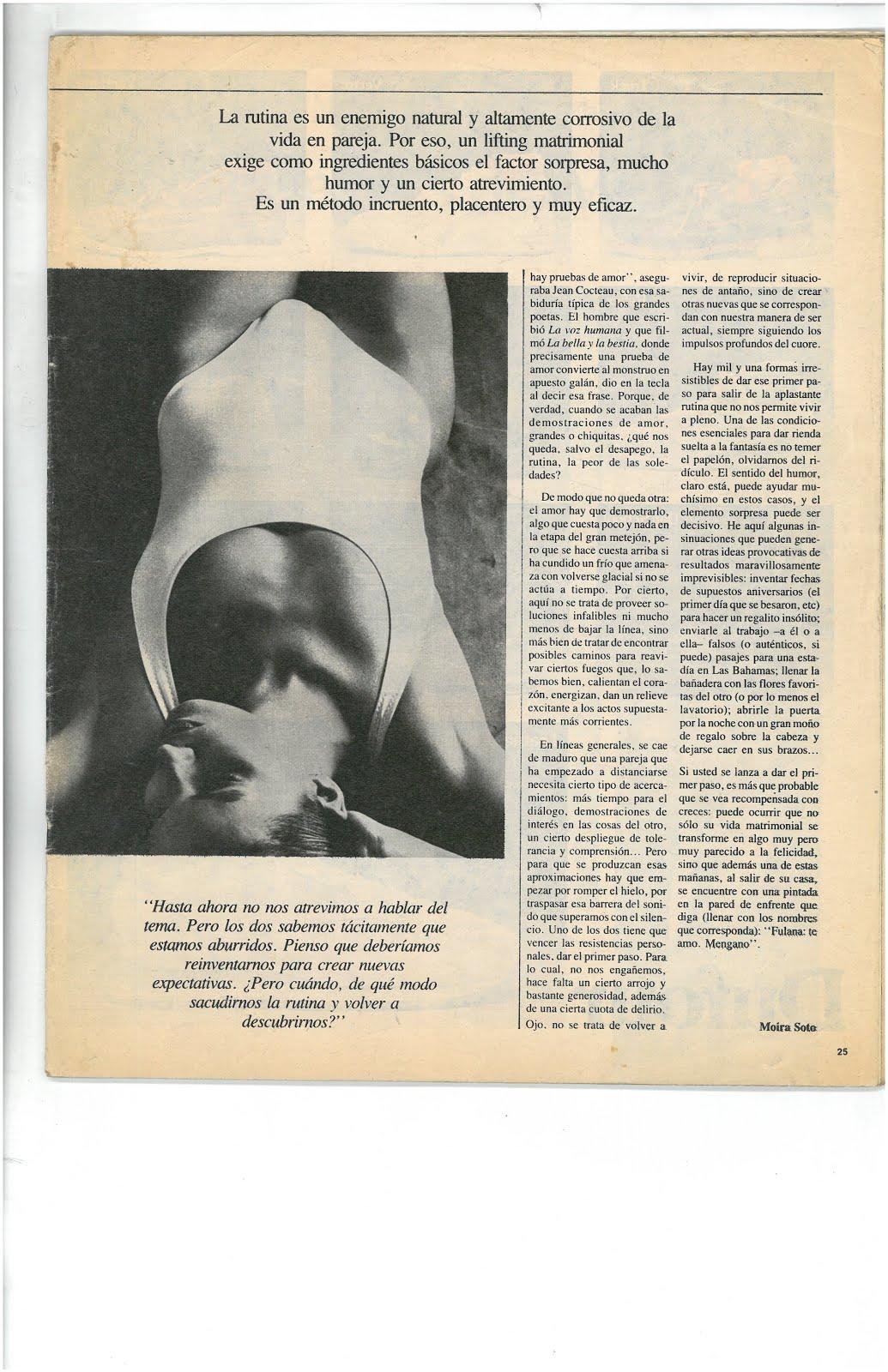 60b - Página 2
