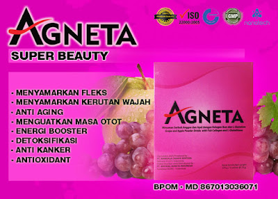 http://www.agnetaindonesia.com/2015/11/produk-baru-agneta-merah-stemcell-anti-aging.html