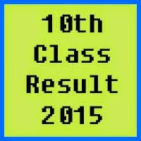 Bannu Board 10th Class Result 2016