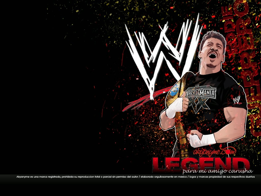 <b>Eddie Guerrero images Eddie Guerrero HD wallpaper</b> and background ...
