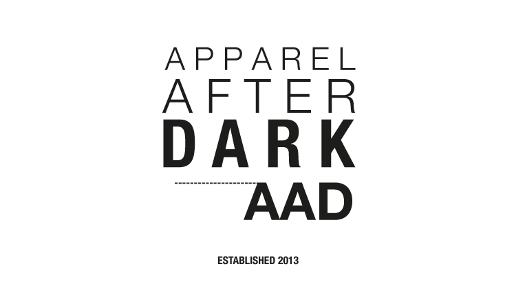Apparel After Dark