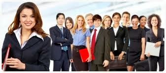 Info Lowongan Kerja Kota Purwokerto Bulan Februari 2014 Terbaru