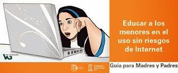 http://www.vitoria-gasteiz.org/wb021/http/contenidosEstaticos/adjuntos/es/28/95/32895.pdf
