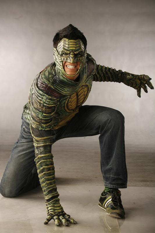Half snake half human mythology - photo#14