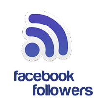 Auto Followers/Subscribe Facebook 2013