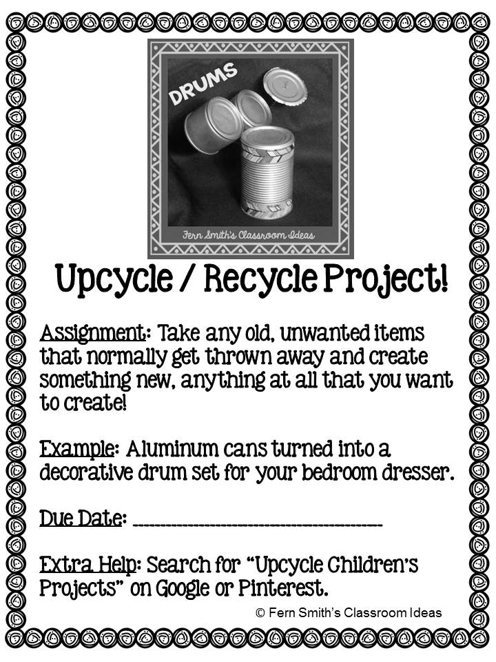 recycling essays Free essays from bartleby | introduction: there are many different reasons and  advantages of recycling old materials to turn into new, similar products.