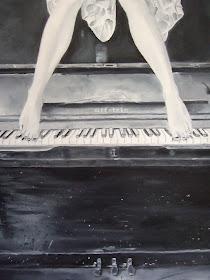 """""""MI PIANO"""""""