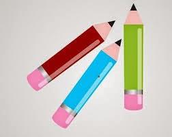 4 langkah mudah menulis artikel di blog agar efektif dan cepat