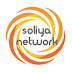 A Message from Lucas Welch to the Soliya Network