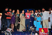 Sahasam Cheyyara Dimbaka audio launch photos-thumbnail-17