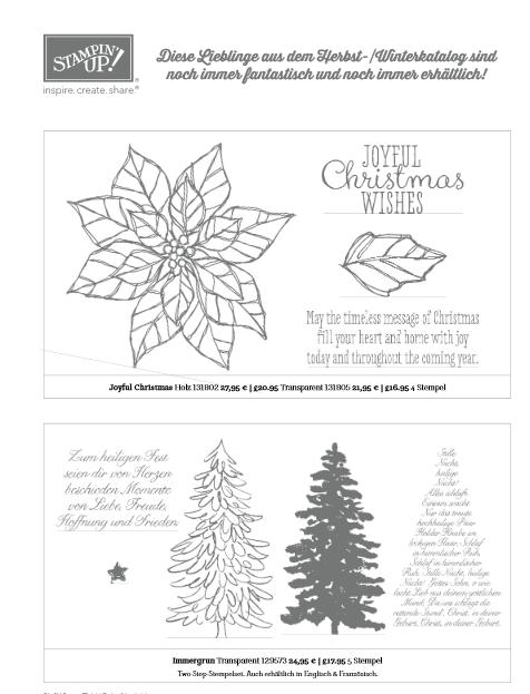 http://su-media.s3.amazonaws.com/media/docs/holiday_carryover/Holiday%20Carryover_2014_DE.pdf