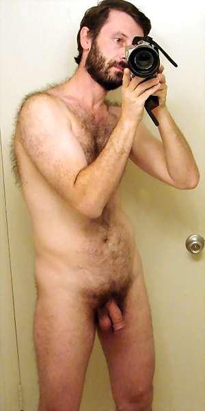 image of huge cock on webcam